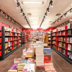 www librerie coop it librerie coop genova centro commerciale l aquilone