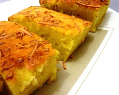 cara membuat takoyaki paling mudah berbagai cara membuat roti kek dengan resep paling mudah