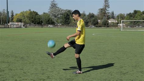 Kicking The kicking a soccer www imgkid the image kid has it