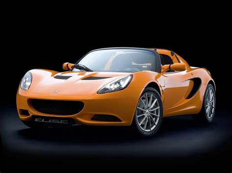 lotus prices usa new 2012 lotus elise 2017 2018 best cars reviews