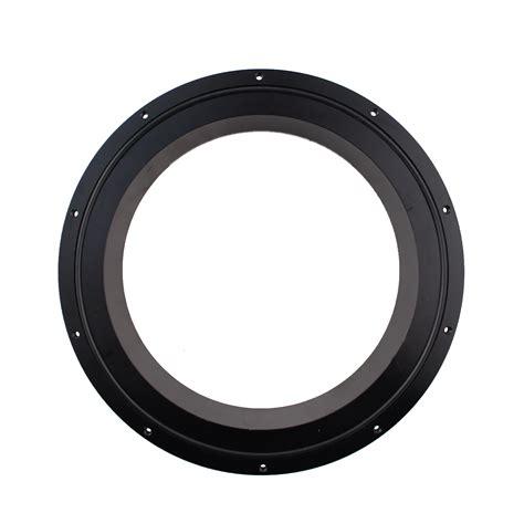 Seal R o ring flange 6 quot series blue robotics