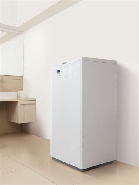 compacta magdeburg compacta heizung sanit 228 r elektrik gmbh aus magdeburg