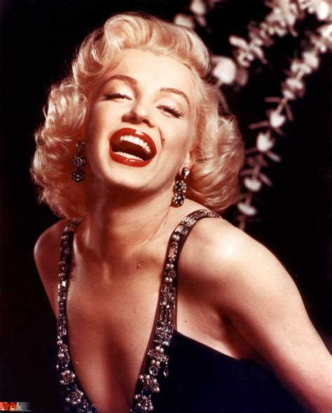 monroe s marilyn monroe s top 7 beauty secrets