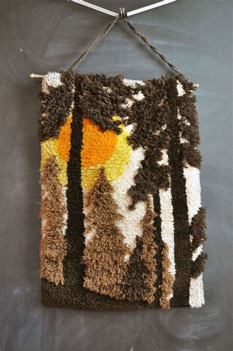 latch rugs 25 best ideas about latch hook rugs on locker rugs rug hooking and hooked rugs