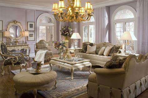 slumberland living room sets 100 livingroom sets perfect decoration big lots