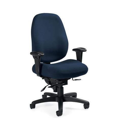 plus size desk chair midas plus size desk chair