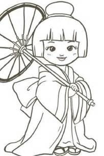 kawaii japanese coloring pages cute coloring pages cute japanese coloring pages kids