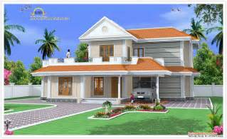 What Is Duplex House by House Elevation Design 2425 Sq Ft Kerala Home Design