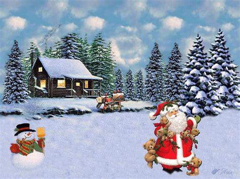 imagenes animadas de navidad gratis fotos de navidad facebook gratis