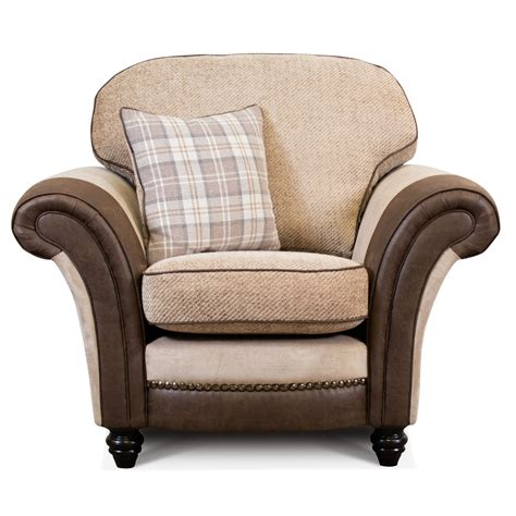 Armchair Upholstery Cost by Buy Cheap Fabric Armchair Compare Chairs Prices For Best