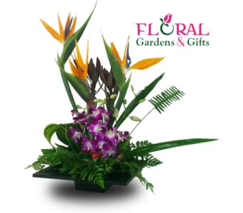 palm gardens florists flowers in palm