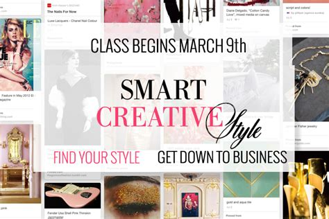 smart style coupon 2015 style promo4 smart creative women smart creative art
