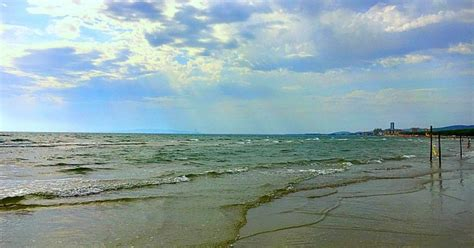 vacanza follonica vacanze al mare di follonica
