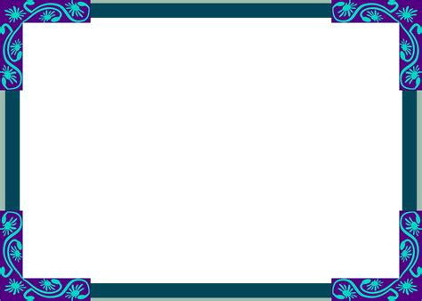 wallpaper batik resolusi tinggi gambar background grafis mosikcat related image gambar