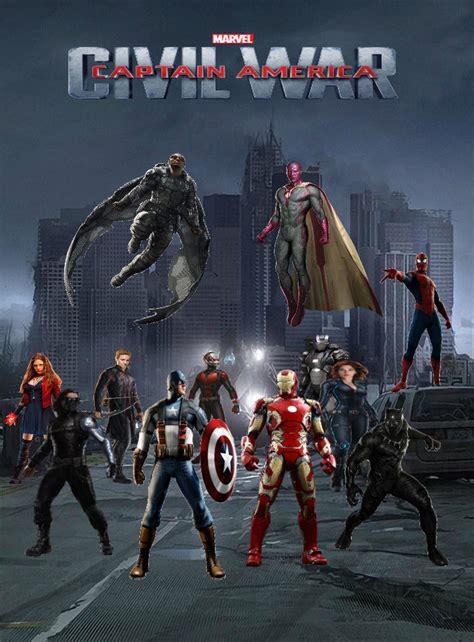 film marvel captain america civil war watch captain america civil war 2016 full movie full movies