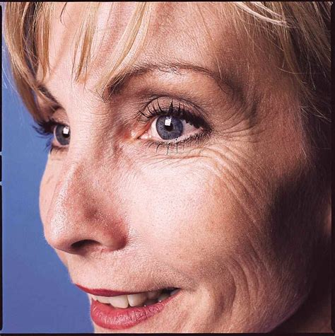 with wrinkled skin changes in menopause wrinkles sagging pimples perimenopause period peace book