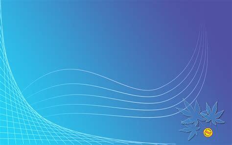 Kunci Spiral Polygon Warna Besar garis 2 background blue kreatifitasdircom