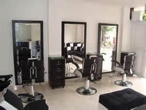 Imagenes De Muebles De Salon