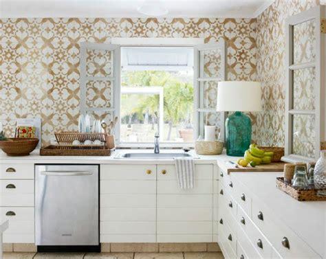 Tom Scheerer by Spanish Tiles Transitional Kitchen Tom Scheerer