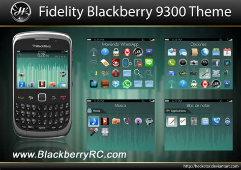 themes blackberry curve 9330 blackberry 9300 9330 3g curve themes