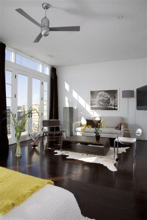 dark wood floor bedroom design 25 dark wood bedroom furniture decorating ideas