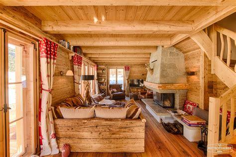 schlafzimmer ideen alt retrotimber altholz balken hausbau bau fichte