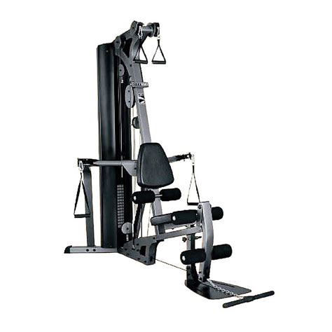 fitness equipment in health and items twenty one