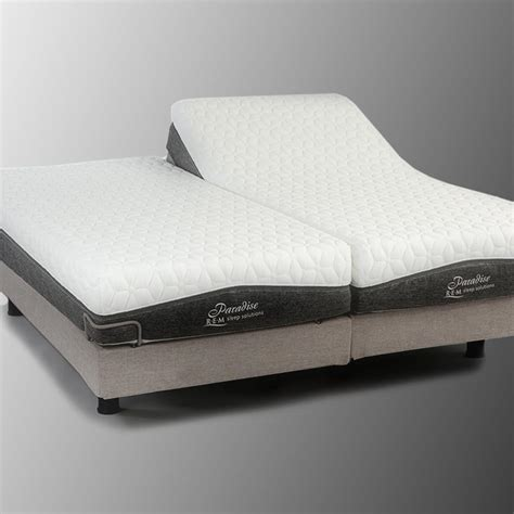 sheets for split king adjustable bed split king sheets for adjustable beds 28 images split