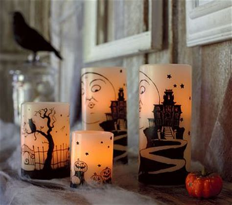 decorating your home for halloween halloween decorating ideas for your home many diy