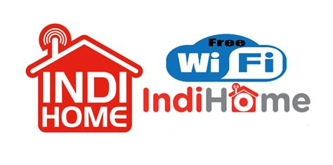 Wifi Zte Indihome 4 cara mengganti password wifi indihome huawei zte alcatel