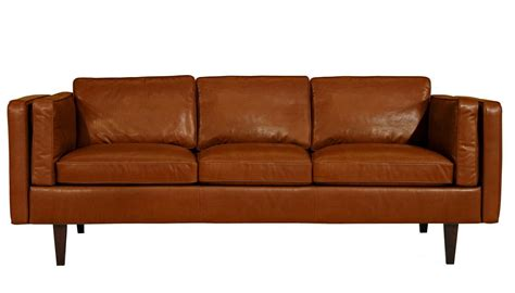 4 seater leather sofa are you sitting comfortably top sofa sale buys fresh