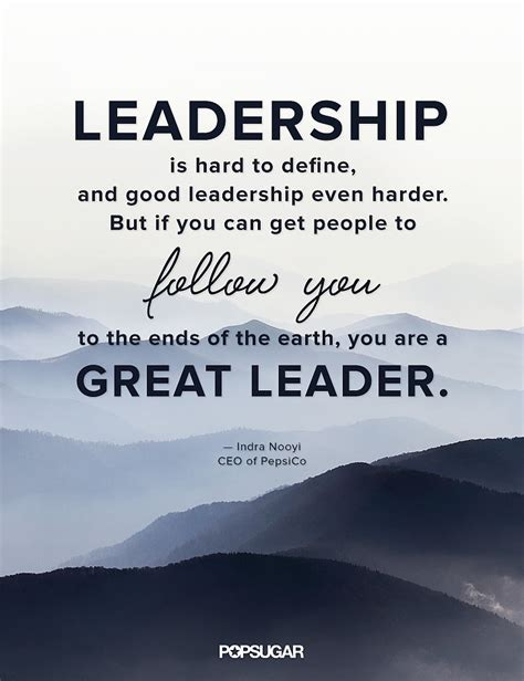 great leadership quotes inspirational quotes about successful quotesgram