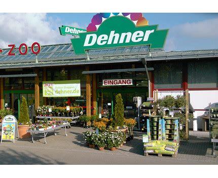 Gartenmobel Heidenheim