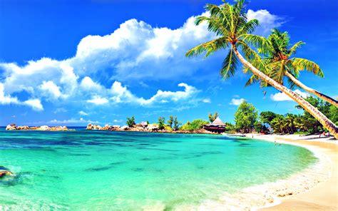 wallpaper for desktop hd beach beaches widescreen wallpapers 12791 hd wallpapers site