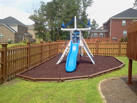 swing sets greenville sc category rainbow systems raleigh local daily deals