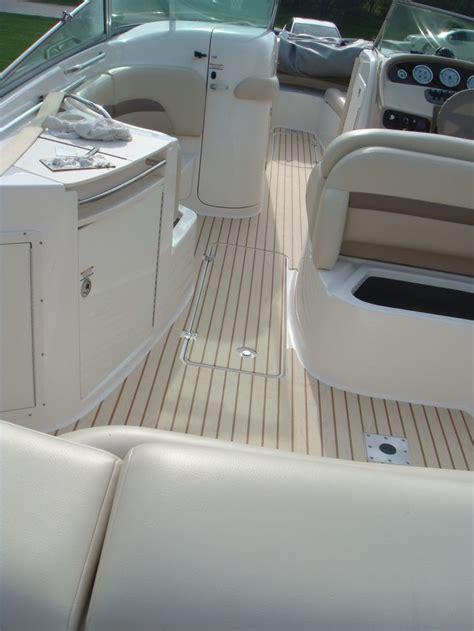 vinyl teak flooring  boat solution vinyl floor covering  boats agent ahoy polloi