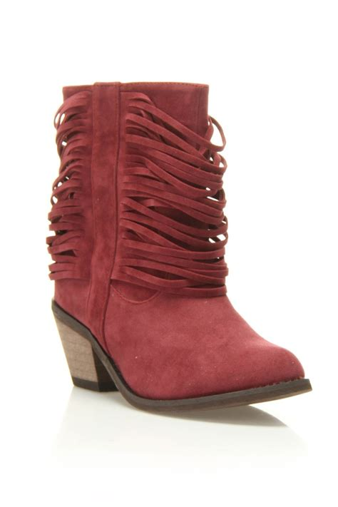 wine colored boots 149 wine colored boots fashion designer clothes