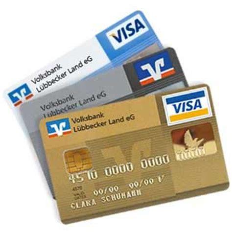 vr bank card ausland reisekasse das geh 246 rt hinein volksbank l 252 bbecker land