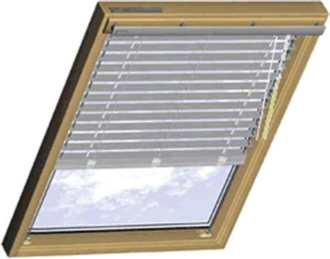 Dachfenster Jalousie by Velux Jalousie Jalousien Bestellen Veluxjalousien Kaufen