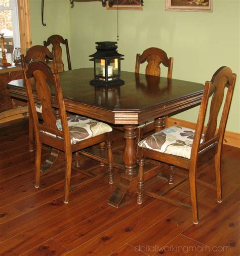 Reupholster Dining Room Chairs by Reupholster Dining Room Chairs Cost Cost To Reupholster