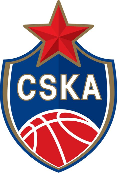Mba Moscow Basketball Wiki by Pbc Cska Moscow