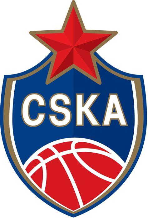 Cska Moscow Home 1415 Official 1 cska moscow earn home win end benfica s