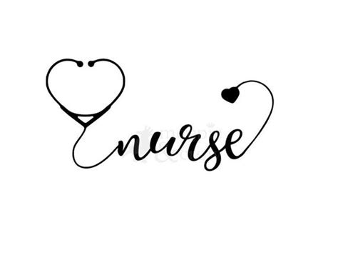 nursing school for free svg svg stethoscope svg nursing svg