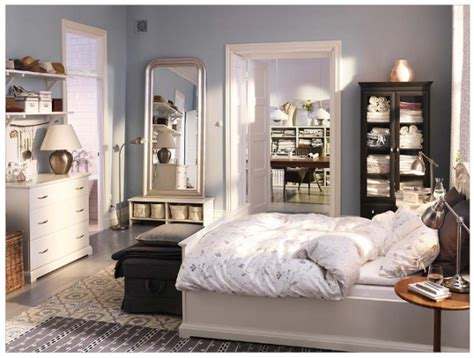 ikea small bedroom design ikea bedroom ideas 2010