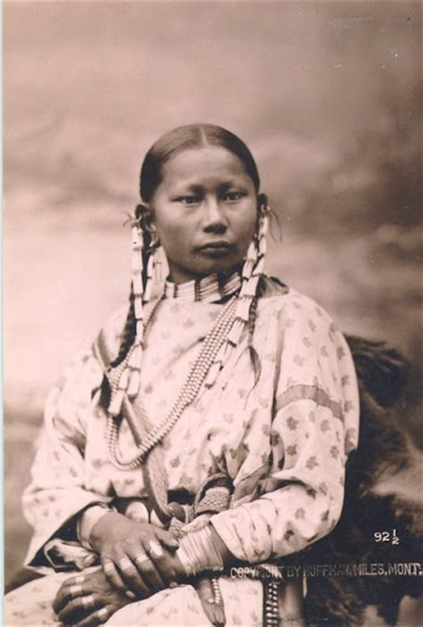 Cheyenne Also Search For Spotted Fawn Northern Cheyenne 1878 Northern Cheyenne Pintere