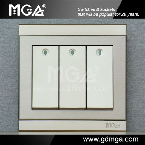 16a 3 2 household electric switch buy