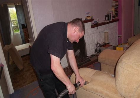 upholstery cleaner glasgow upholstery cleaners glasgow paisley
