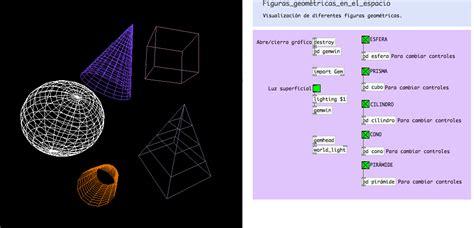 figuras geometricas espaciales figuras geometricas espaciales imagui
