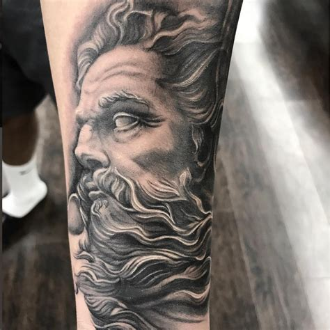 photo realism tattoo artist deanna
