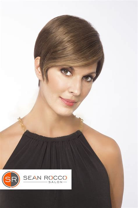 charlotte nc short hair stylists 20 best sean rocco salon images on pinterest hair colors